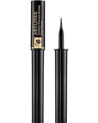 Lancôme Artliner Eyeliner Black