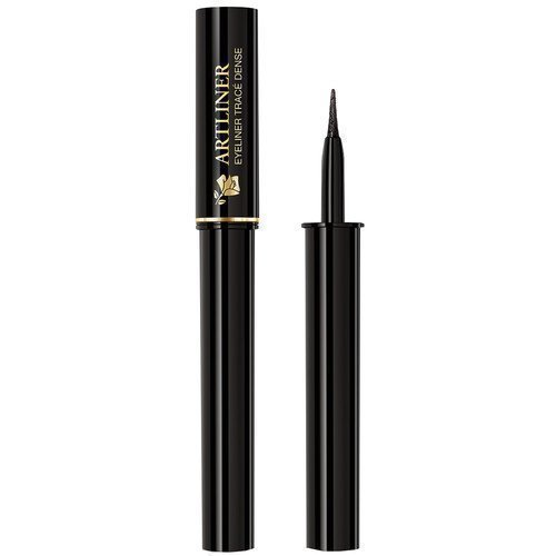 Lancôme Artliner Eyeliner Deep Brown