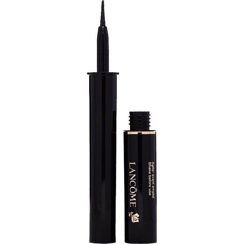 Lancôme Artliner Eyeliner N°01 Black