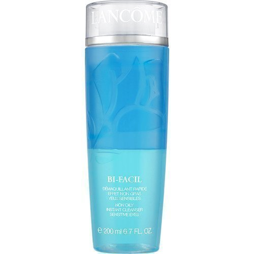 Lancôme Bi-Facil Lotion Instant Cleanser 200 ml