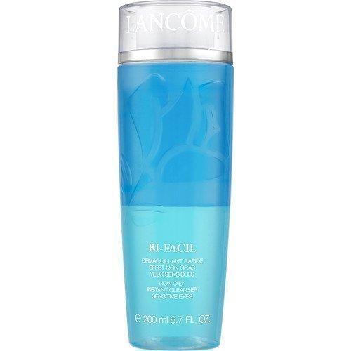 Lancôme Bi-Facil Lotion Instant Cleanser 200 ml
