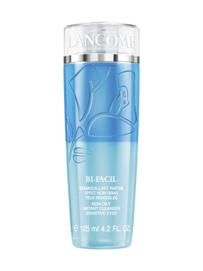 Lancôme Bi Facil Silmämeikinpoistoaine 125 ml