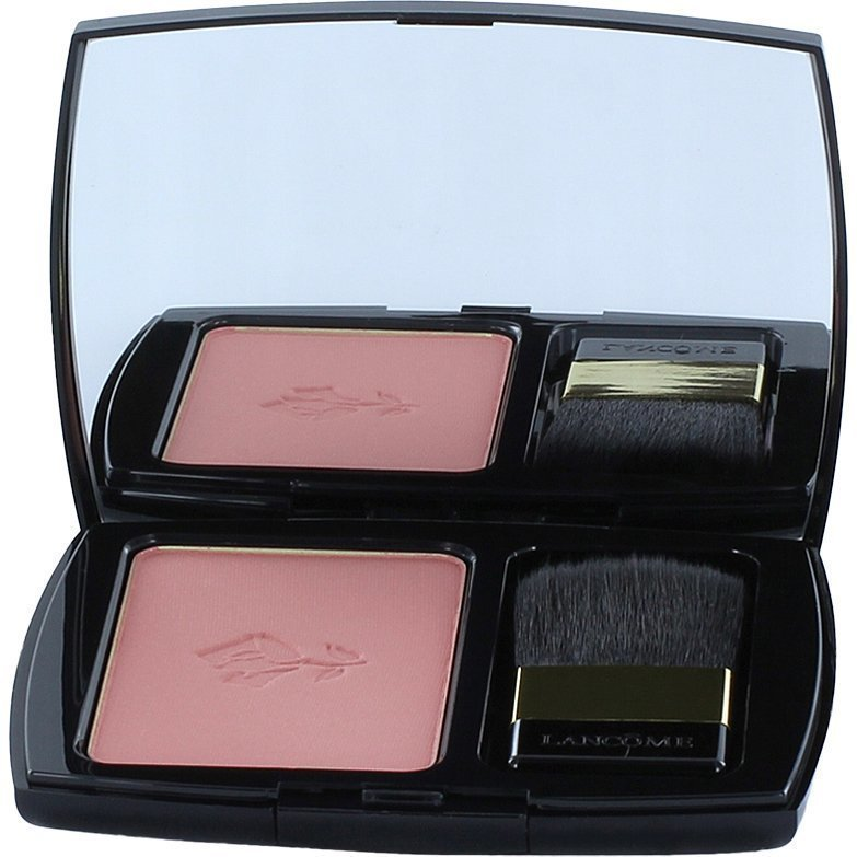 Lancôme Blush Subtil 02 Rose Sable