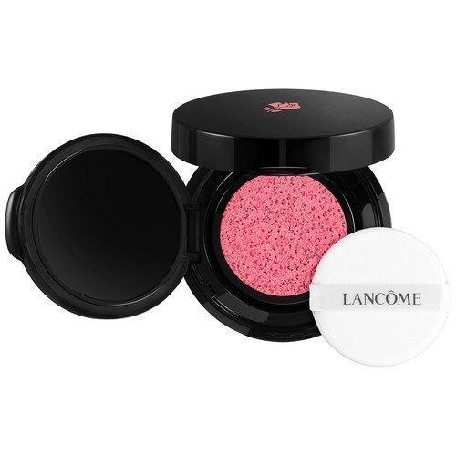 Lancôme Blush Subtil Cushion 22 Rose Givree