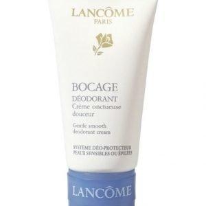Lancôme Bocage Cream Deodorantti 50 ml