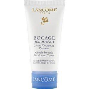 Lancôme Bocage Creme Deo 50ml