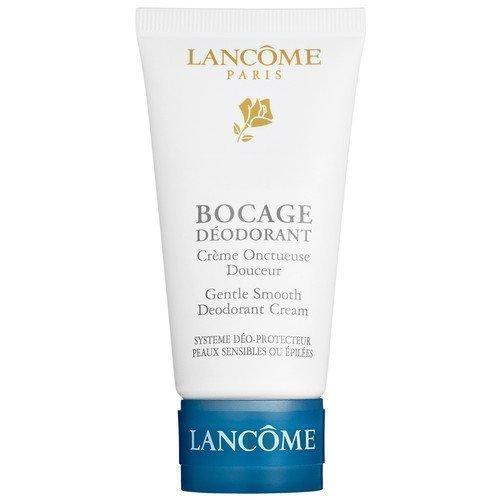 Lancôme Bocage Creme Deodorant