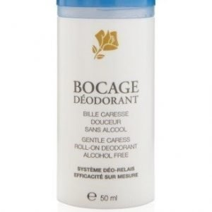 Lancôme Bocage Deo Roll-On 50ml