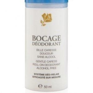 Lancôme Bocage Deo Roll-On 50ml