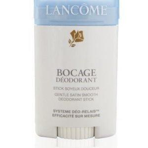 Lancôme Bocage Deo Stick 40ml