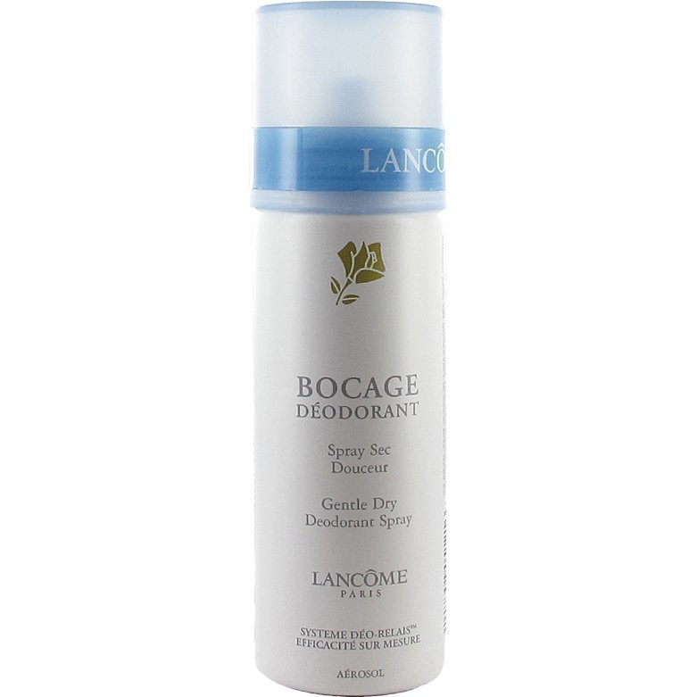 Lancôme Bocage Deodorant Spray 125ml