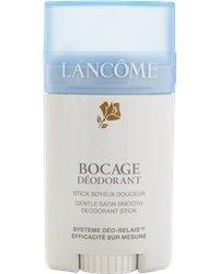 Lancôme Bocage Deodorant Stick 40ml