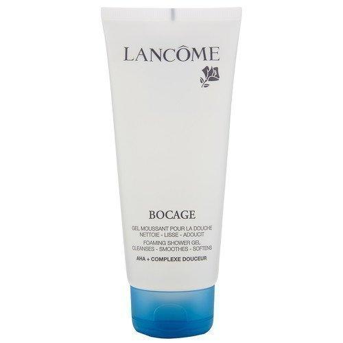 Lancôme Bocage Shower Gel