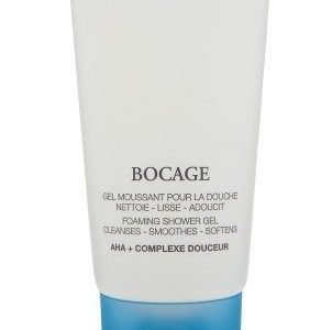 Lancôme Bocage Showergel 200 ml