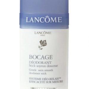 Lancôme Bocage Stick 40 ml Deodorantti
