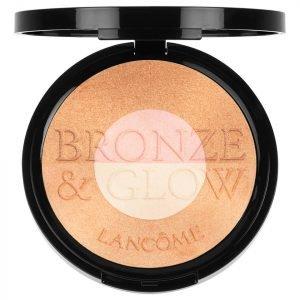 Lancôme Bronze And Glow Powder 01 It's Time To Glow