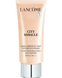 Lancôme City Miracle CC Cream SPF50 30ml 03 Beige Aurore