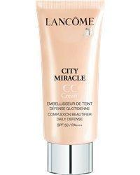 Lancôme City Miracle CC Cream SPF50 30ml 03 Beige Aurore