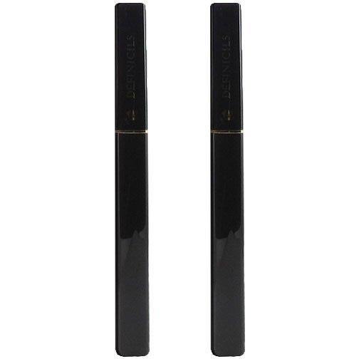 Lancôme Definicils Mascara Duo 2 x N°01 Black