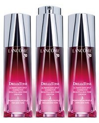 Lancôme DreamTone 40ml 1 Fair Skin Tone