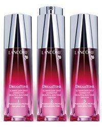 Lancôme DreamTone 40ml 1 Fair Skin Tone