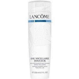 Lancôme Eau Micellaire Douceur 3-in-1 200 ml