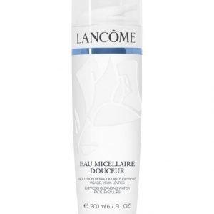 Lancôme Eau Micellaire Douceur Puhdistusvesi 400 ml