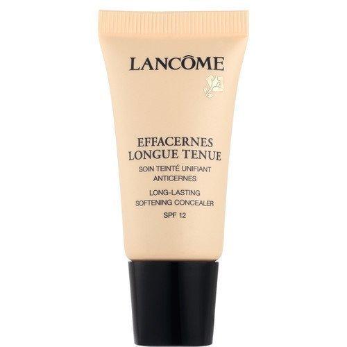 Lancôme Effacernes Concealer 1 Beige Pastel