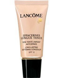 Lancôme Effacernes Longue Tenue Concealer 15ml Beige Sable