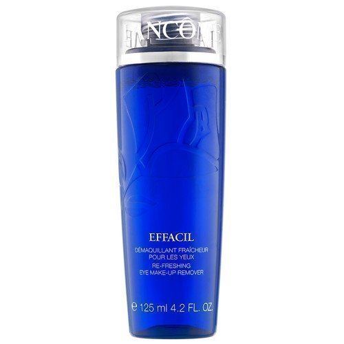 Lancôme Effacil Eye Make-Up Remover