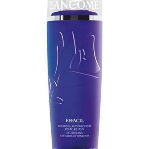 Lancôme Effacil Silmämeikinpoistovesi 125 ml