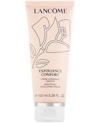 Lancôme Exfoliance Confort 100ml