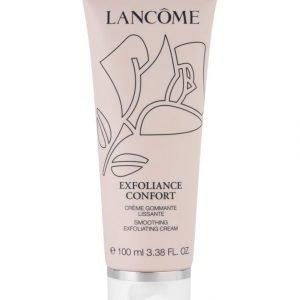 Lancôme Exfoliance Confort Kuorintavoide 100 ml