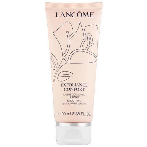 Lancôme Exfoliance Confort Scrub Smoothing Exfoliating Cream