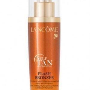 Lancôme Flash Bronzer Face Gel 50 ml