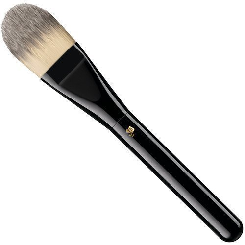 Lancôme Foundation Brush