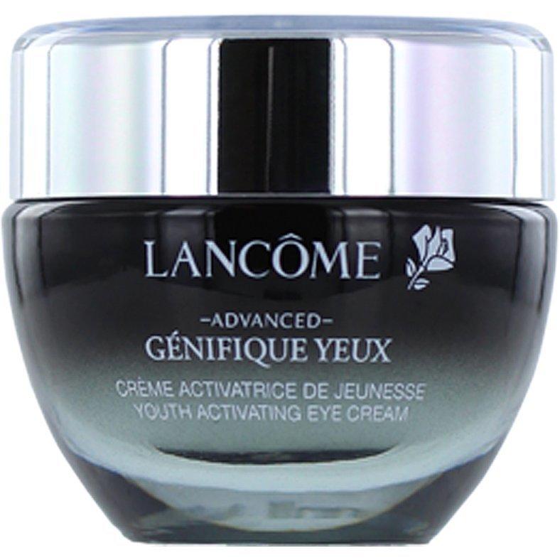 Lancôme Génifique Advanced Yeux 15ml