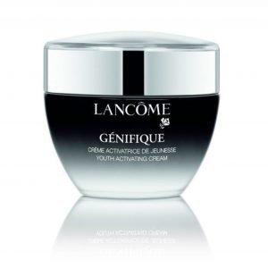 Lancôme Génifique Day Cream 50 ml