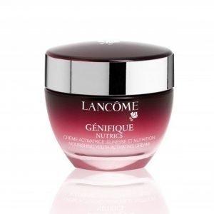 Lancôme Génifique Nutrics 50 ml