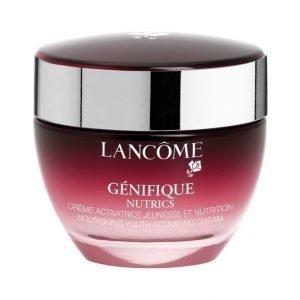 Lancôme Génifique Nutrics Voide 50 ml