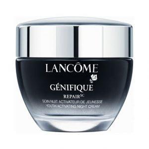 Lancôme Génifique Repair Yövoide 50 ml