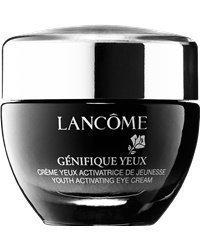 Lancôme Génifique Yeux Youth Activating Eye Cream 15ml
