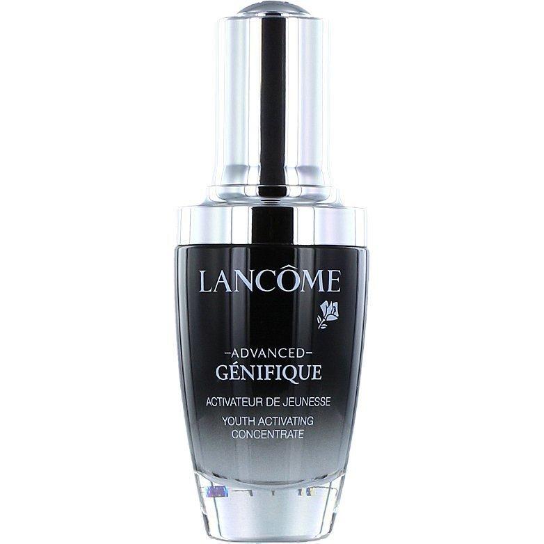 Lancôme Génifique Youth Activating Concentrate 30ml