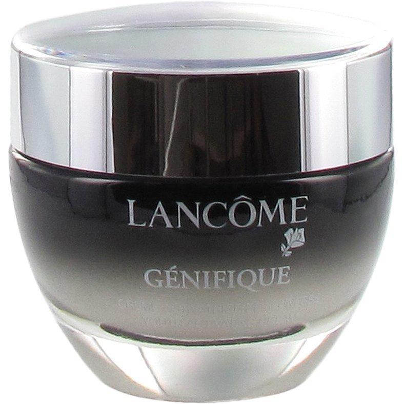Lancôme Génifique Youth Activating Cream 50ml