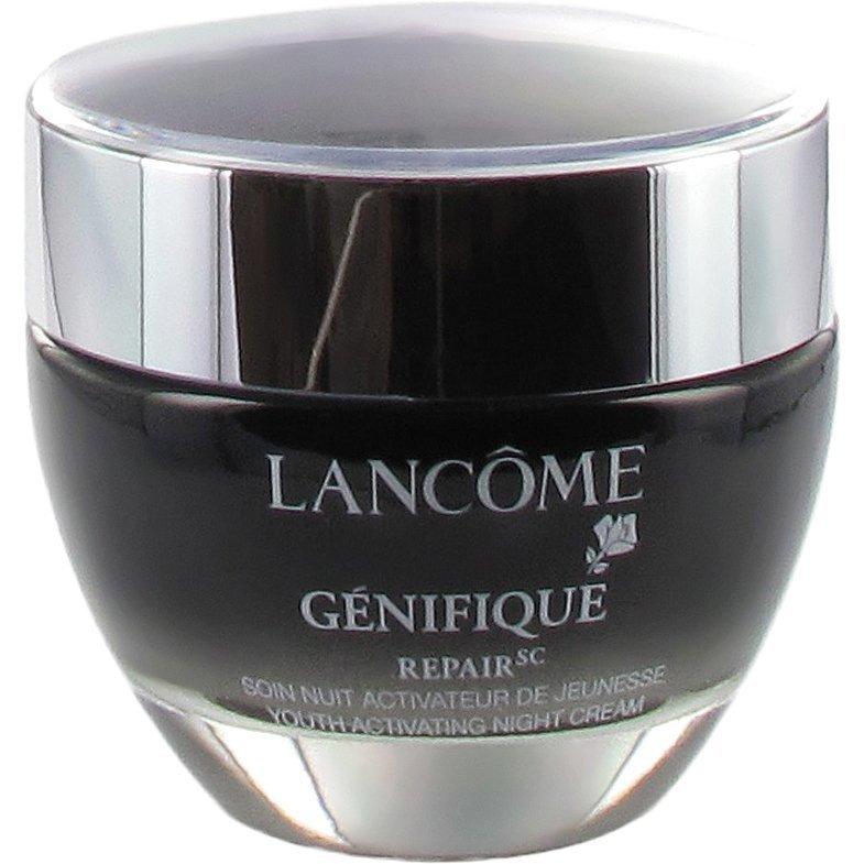 Lancôme Génifique Youth Activating Night Cream 50ml