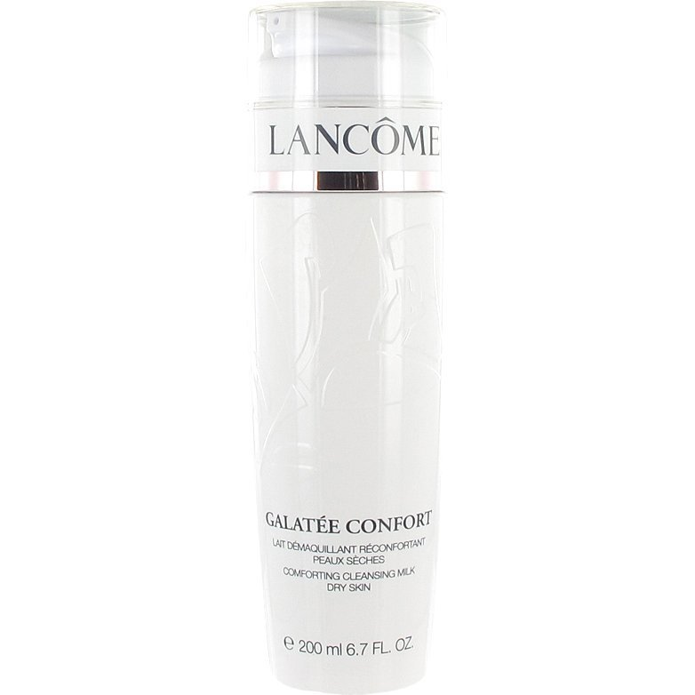 Lancôme Galatée Confort Comforting Cleansing Milk 200ml