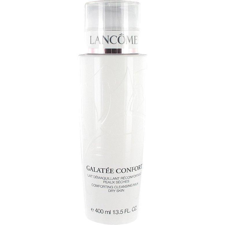 Lancôme Galatée Confort Comforting Cleansing Milk 400ml