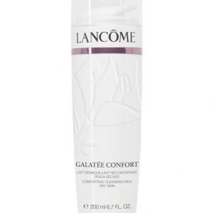 Lancôme Galatée Confort Puhdistusemulsio 200 ml