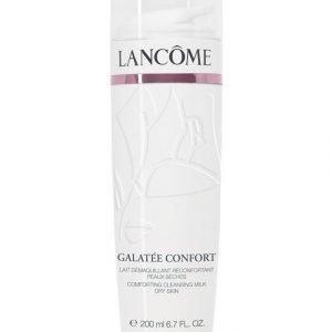 Lancôme Galatée Confort Puhdistusemulsio 400 ml