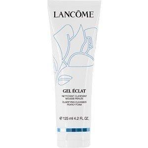 Lancôme Gel Eclat - Cleansing gel 125 ml